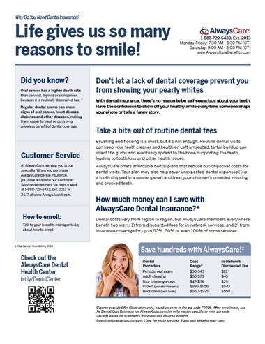 Starmount Life   Individual Insurance   Sell Group Benefits